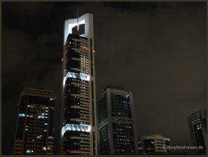 2011 Dubai 23