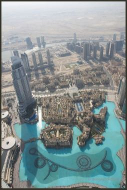 2011 Dubai 3