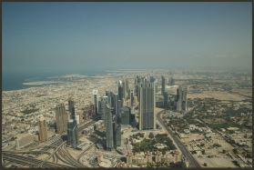 2011 Dubai 4