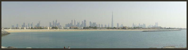 2011 Dubai 64