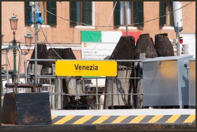2011 Venedig Schweiz 102