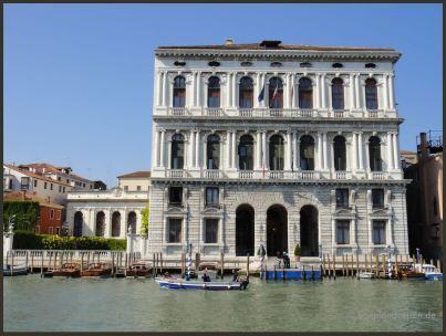 2011 Venedig Schweiz 110