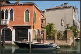 2011 Venedig Schweiz 12