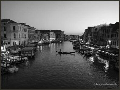2011 Venedig Schweiz 121