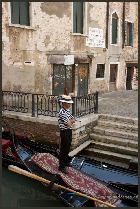 2011 Venedig Schweiz 15