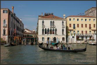 2011 Venedig Schweiz 16