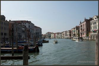 2011 Venedig Schweiz 17