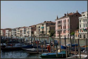 2011 Venedig Schweiz 18