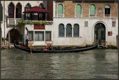2011 Venedig Schweiz 19