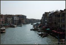 2011 Venedig Schweiz 21