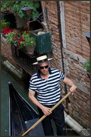 2011 Venedig Schweiz 22