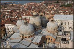 2011 Venedig Schweiz 27