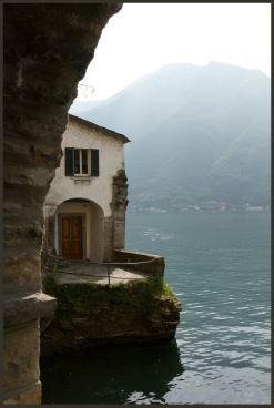 2011 Venedig Schweiz 3