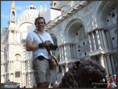 2011 Venedig Schweiz 30