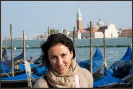 2011 Venedig Schweiz 33