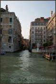 2011 Venedig Schweiz 37