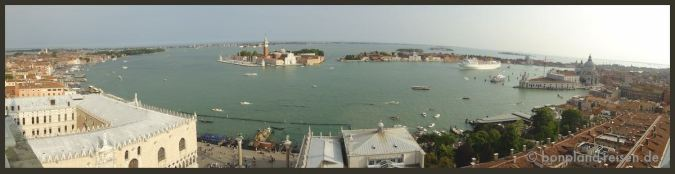 2011 Venedig Schweiz 38