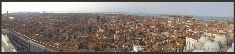 2011 Venedig Schweiz 42