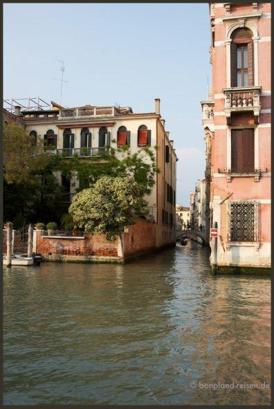 2011 Venedig Schweiz 48