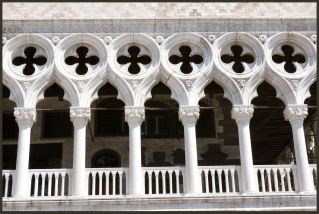 2011 Venedig Schweiz 61