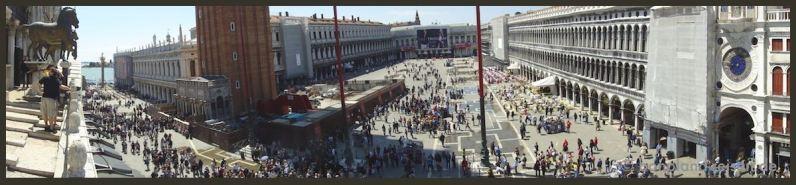 2011 Venedig Schweiz 66