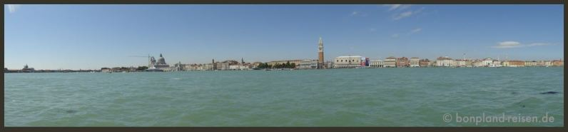 2011 Venedig Schweiz 70