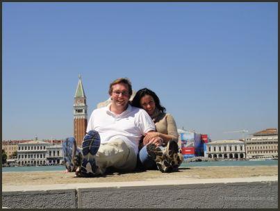 2011 Venedig Schweiz 72