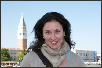 2011 Venedig Schweiz 76
