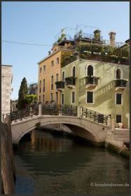 2011 Venedig Schweiz 80