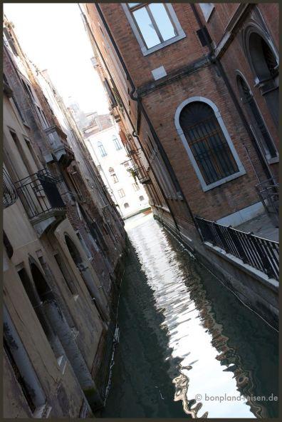 2011 Venedig Schweiz 86