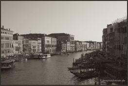 2011 Venedig Schweiz 91