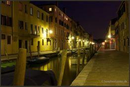 2011 Venedig Schweiz 93