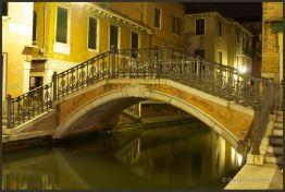 2011 Venedig Schweiz 95
