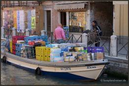 2011 Venedig Schweiz 96