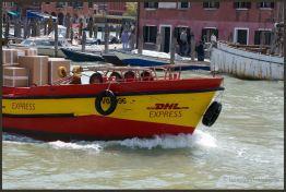2011 Venedig Schweiz 99