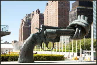 2012 New York 10