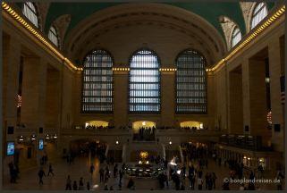 2012 New York 19