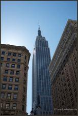 2012 New York 2