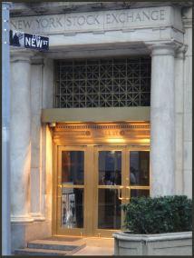 2012 New York 20