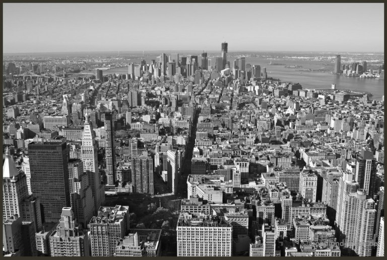 2012 New York 4