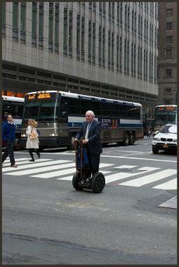 2012 New York 67