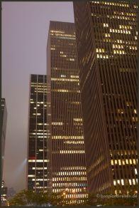 2012 New York 71