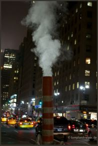 2012 New York 73