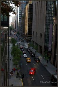 2012 New York 84