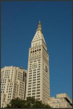 2012 New York 91