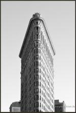 2012 New York 93