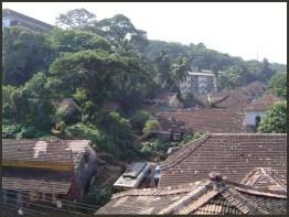Goa_0103