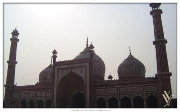Indien_0063