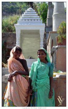 Indien_0239