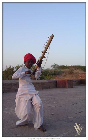 Indien_0319